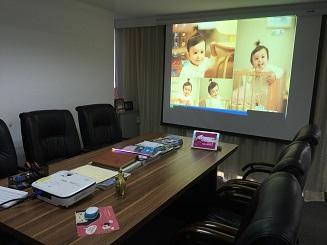 泰国试管婴儿费用多少钱,泰国试管婴儿包成功吗