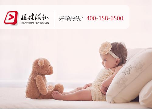 泰国试管婴儿移植后需要住院多久才安全?_试管婴儿技术